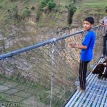 1231-pokhara