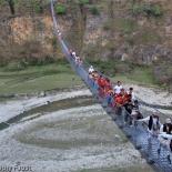 1245-pokhara