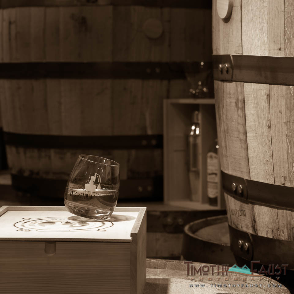 faust Breck Distillery-0004