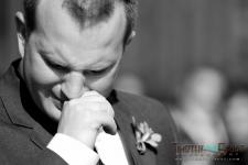 Breckenridge Wedding, 2011