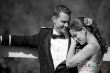 California Wedding, 2012