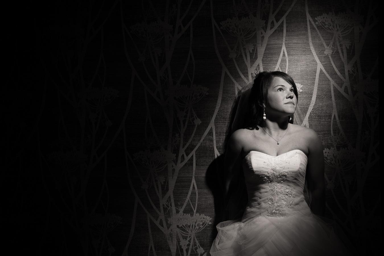 bride denver
