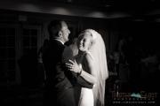 Wedding Couple in Breckenridge