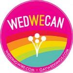 WedWeCan-profile-image