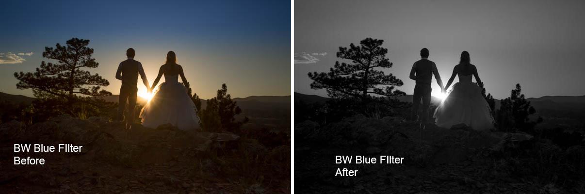 bw-blue